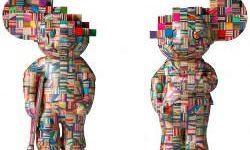Poslovna priložnost: inovativna umetnost
