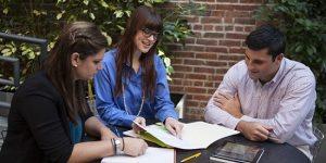 Triki za produktivne sestanke najuspešnejših vodij