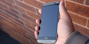 HTC marca s svojo prvo pametno uro