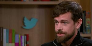 Zakaj lahko Twitter postane novi Yahoo