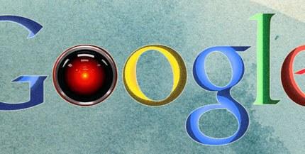 Google bo odslej brskal po flash datotekah