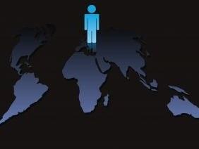 Razpis - spodbujanje socialne vključenosti