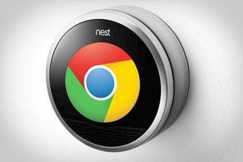 Google kupil Nest za 3,2 milijarde dolarjev v gotovini!
