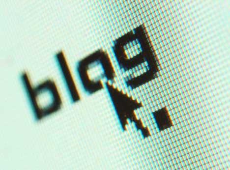 6 nasvetov, kako privabiti ljudi na vaš blog