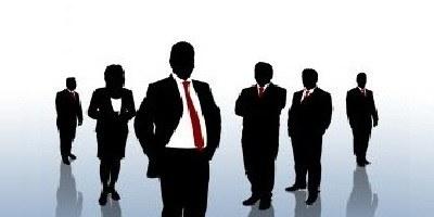Kako je uspelo nekaterim uspešnim podjetnikom?