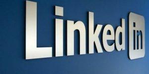 Kako vplivna je vaša fotografija na LinkedInu?