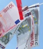 Podjetniki začetniki bodo delno oproščeni plačila prispevkov