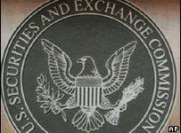 S.E.C. ustavila trgovanje delnic, omenjenih v spam-u
