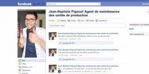 Skrivnost zapeljivosti velikana Facebooka