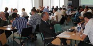 Prvih 11 podjetij zaključilo intenzivni mentorski program