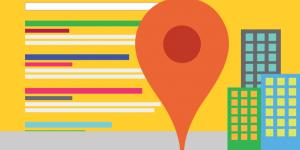Povečajte prodajo lokalnega podjetja s pomočjo Google oglasov