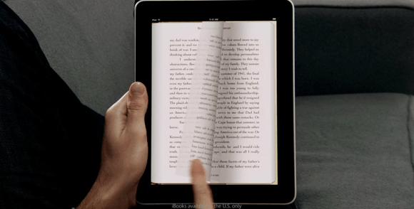 Zakaj je cena 15$ za e-knjigo ekonomično smiselna?
