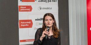 MP intervju: Kristina Kočet – Tiko Pro (Mlada podjetnica leta 2013)