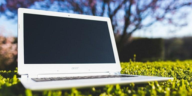 3 dejstva, ki vas bodo prepričala v najem virtualne pisarne