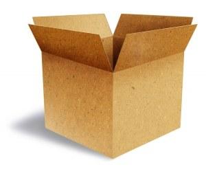 5 kreativnih idej za bolj opazno embalažo