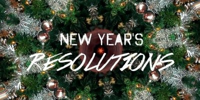 Novoletne zaobljube za preobremenjene poslovneže