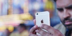 Apple z novim iPhonom do novih dosežkov