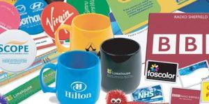 Kako organizirati darilno promocijsko akcijo?