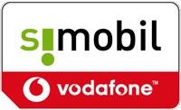 Si.mobil v second life