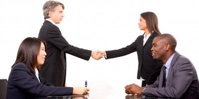Video: Postanite močan vodja svojega podjetja