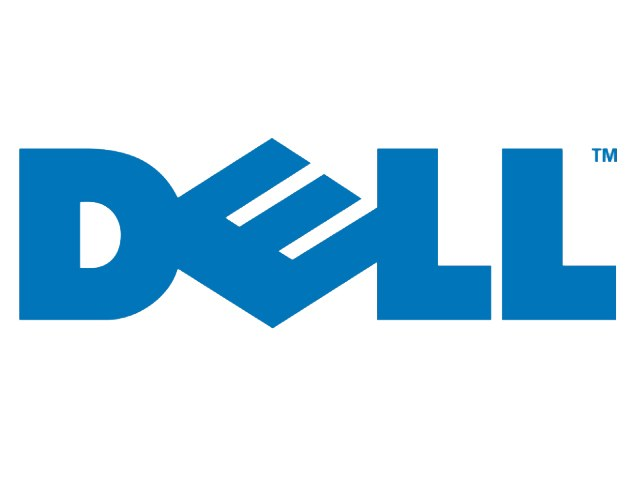 Dell uspešno posluje preko Twitterja