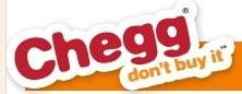 Chegg.com zelo uspešen pri pridobivanju denarja
