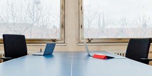 Priložnost za slovenske startupovce: TechStars odprl prijave v Berlinu!