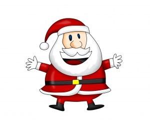 Poslovna priložnost: Najbolj iskana božična darila