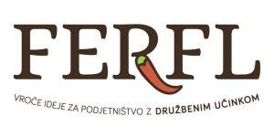 FERFL – Startup vikend podjetništva z družbenim učinkom