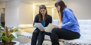Priložnost za podjetja: delovni preizkus mladih brezposelnih