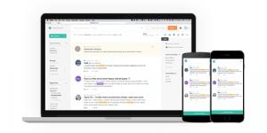 Mediatoolkit predstavil novo verzijo media monitoring orodja