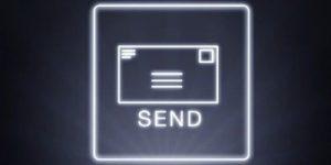 Napake, ki jih delamo pri naslavljanju v elektronskih sporočilih