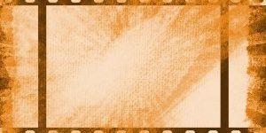 Kodak-u grozi bankrot: kaj se lahko iz tega naučimo?