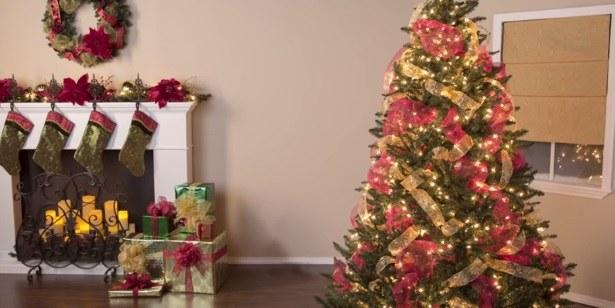 December: čas, ko se pokaže, kako dobro ste pripravljeni