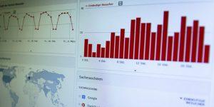 Izboljšajte svojo spletno stran z Google Analytics