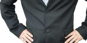 Pri izbiri poslovne strategije si pomagajte s platnom poslovnega modela