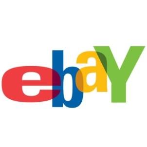 eBay nadaljuje borbo za obstanek med vidnejšimi
