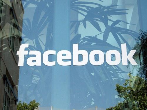 Facebook bo razkril svojo kodo