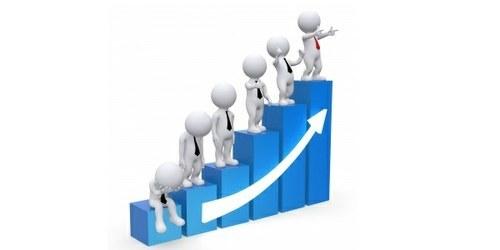 Podjetniška potrpežljivost = uspeh
