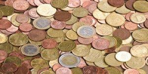 Minimalna plača 2015: 790,73 evrov