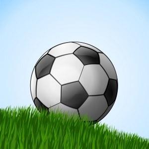 Slovenski Fieldoo ustvarjen za nogometne navdušence