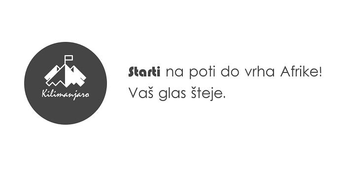 S svojim glasom podprite startup Starti!