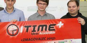 MP intervju:  Obelisk – zmagovalec ITIME+ 2012/2013
