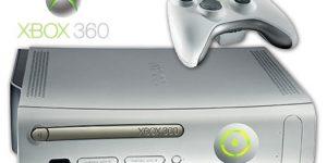 Microsoft je znižal cene Xbox 360 in predstavil novo verzijo