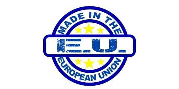 Registrirajte blagovno znamko na ravni EU