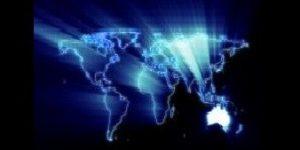 Se Zuckerbergov načrt povezovanja sveta uresničuje?