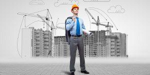 Odgovor strokovnjaka: Zavarovanje poklicne odgovornosti