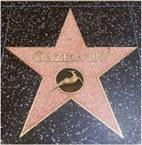 Jutri bo znano kdo je zlata gazela 2007
