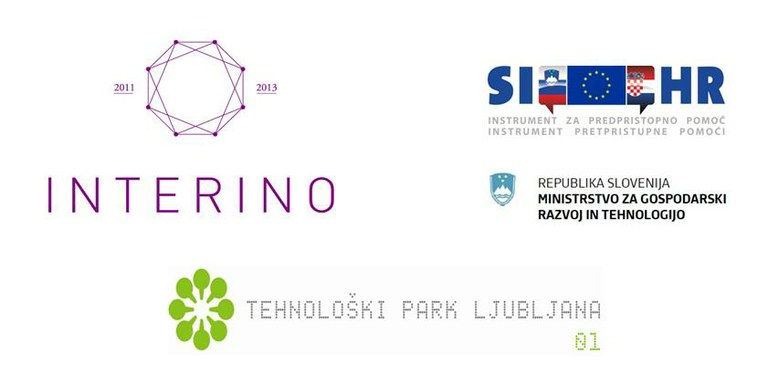 Jutri  se zaključuje INTERINO BizPlan Contest v Varaždinu