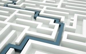 Ste oblikovali dobro strategijo podjetja?